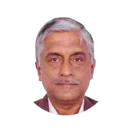Mr.Vasan R S_1